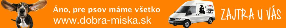 dobramiska.sk